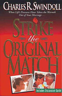 Strike the Original Match