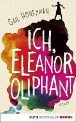 Ich  Eleanor Oliphant PDF