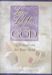 Love Letters From God Book PDF