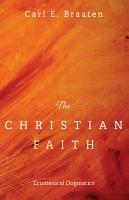 The Christian Faith PDF