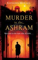 Murder In The Ashram PDF