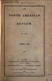 Italian Literature in the Nineteenth Century