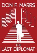 Download The Last Diplomat Book