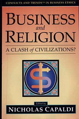 Business and Religion PDF