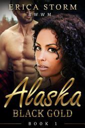 "Free Interracial Love ""Alaska Black Gold"" (A BWWM African American Billionaire Erotic Multiracial Romance) Book 1: free interracial love bwwm african american bwwm billionaire multiracial erotic romance"