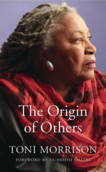 Download The Origin of Others Book