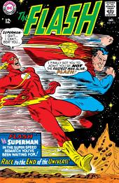 The Flash (1959-) #175