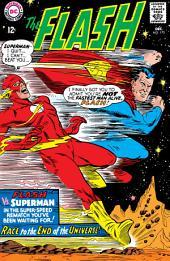 The Flash (1959-) #175