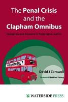 The Penal Crisis and the Clapham Omnibus PDF