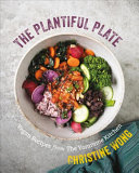 Download The Plantiful Plate Book