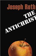 The Antichrist PDF