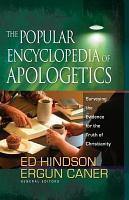 The Popular Encyclopedia of Apologetics PDF