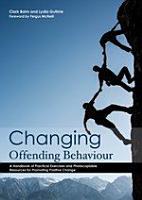 Changing Offending Behaviour PDF