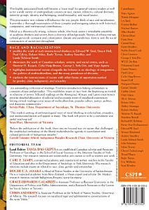 Race and Racialization PDF