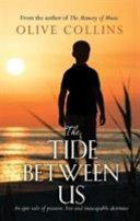 Tide Between