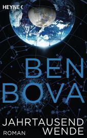 Jahrtausendwende: Roman