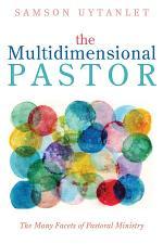 The Multidimensional Pastor