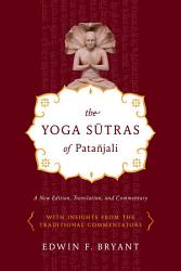 The Yoga Sutras Of Pata Jali Book PDF