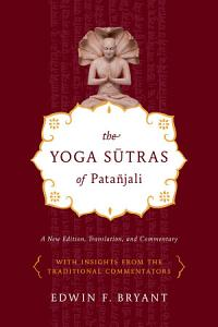 The Yoga Sutras of Pata  jali Book