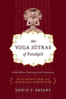 The Yoga Sutras of Pata  jali