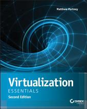 Virtualization Essentials: Edition 2