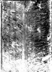 (XLVIII, 496 p.)