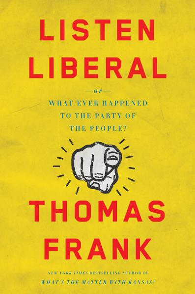 Download Listen  Liberal Book