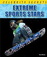 Extreme Sports Stars PDF