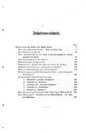 Gesammelte Schriften und Dichtungen von Richard Wagner: Bände 5-6