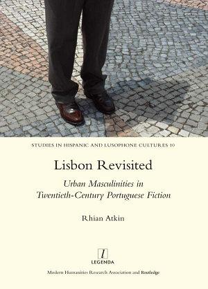 Lisbon Revisited PDF