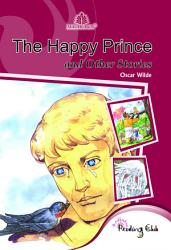 The Happy Prince and Other Stories PDF