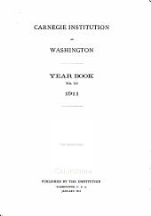Year Book