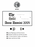 The Official Catholic Directory Anno Domini 2001 PDF