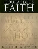 Courageous Faith Book