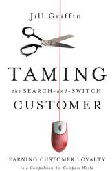 Taming The Search And Switch Customer Book PDF