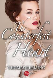 The Counterfeit Heart