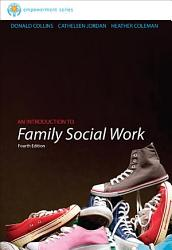 Brooks Cole Empowerment Series An Introduction To Family Social Work Book PDF