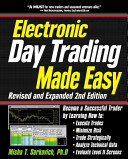 Electronic Day Trading Made Easy PDF