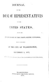United States Congressional serial set: Issue 1792