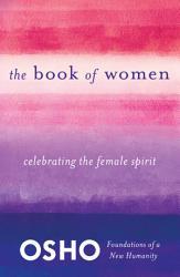 The Book Of Women Book PDF