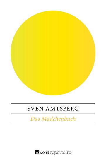 Das M  dchenbuch PDF
