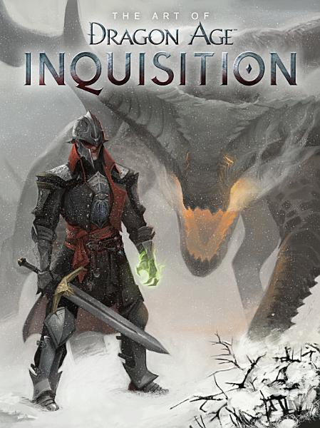 Inquisition PDF