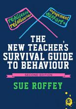 The New Teacher s Survival Guide to Behaviour PDF