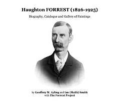 Haughton FORREST  1826 1925  PDF