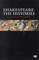 Shakespeare  The Histories