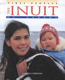 The Inuit of Canada