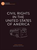 Civil Rights in the USA PDF