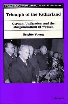 Triumph of the Fatherland PDF