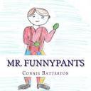 Mr  Funnypants