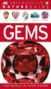 Nature Guide: Gems